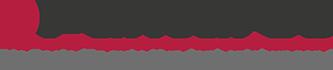 Pantaree Deutschland GmbH Logo