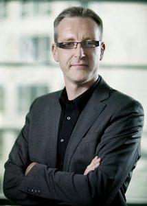 Michael Granderath