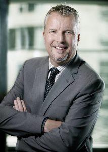 Frank Thiem